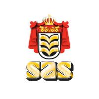 SAS Koffie